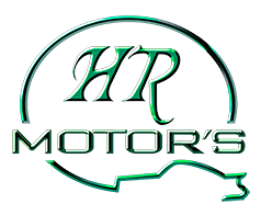 hr-motors-logotipo