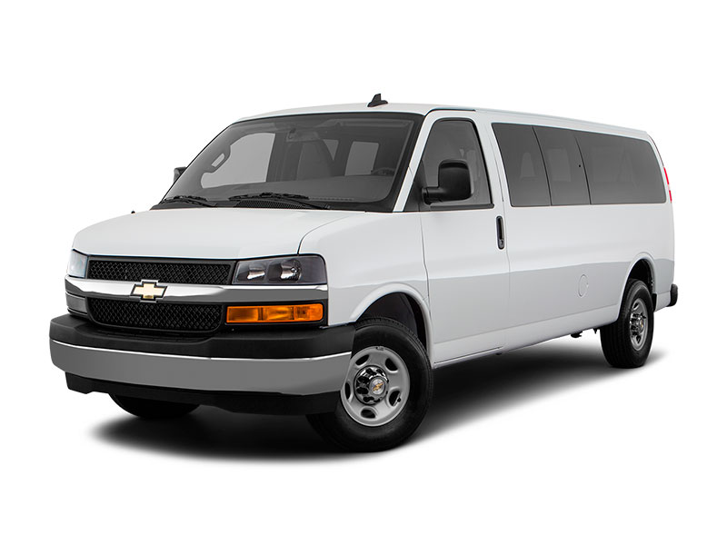 chevrolet-express-van
