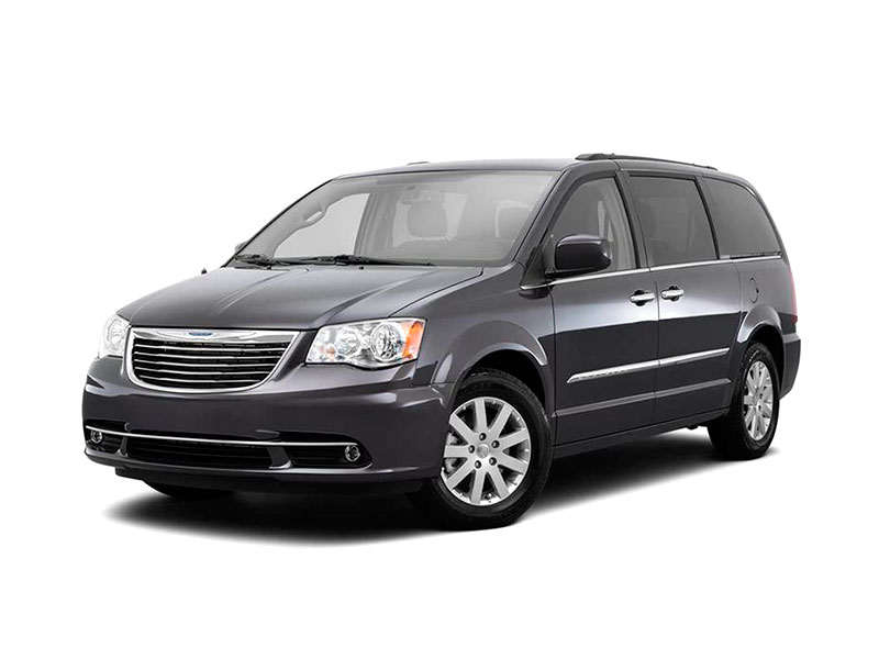 chrysler-town-country